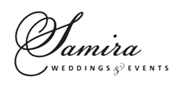samira-weddings-events-logo-mission-viejo--796